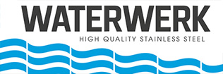 Waterwerk RVS - High Quality Stainless Steel for Yachts